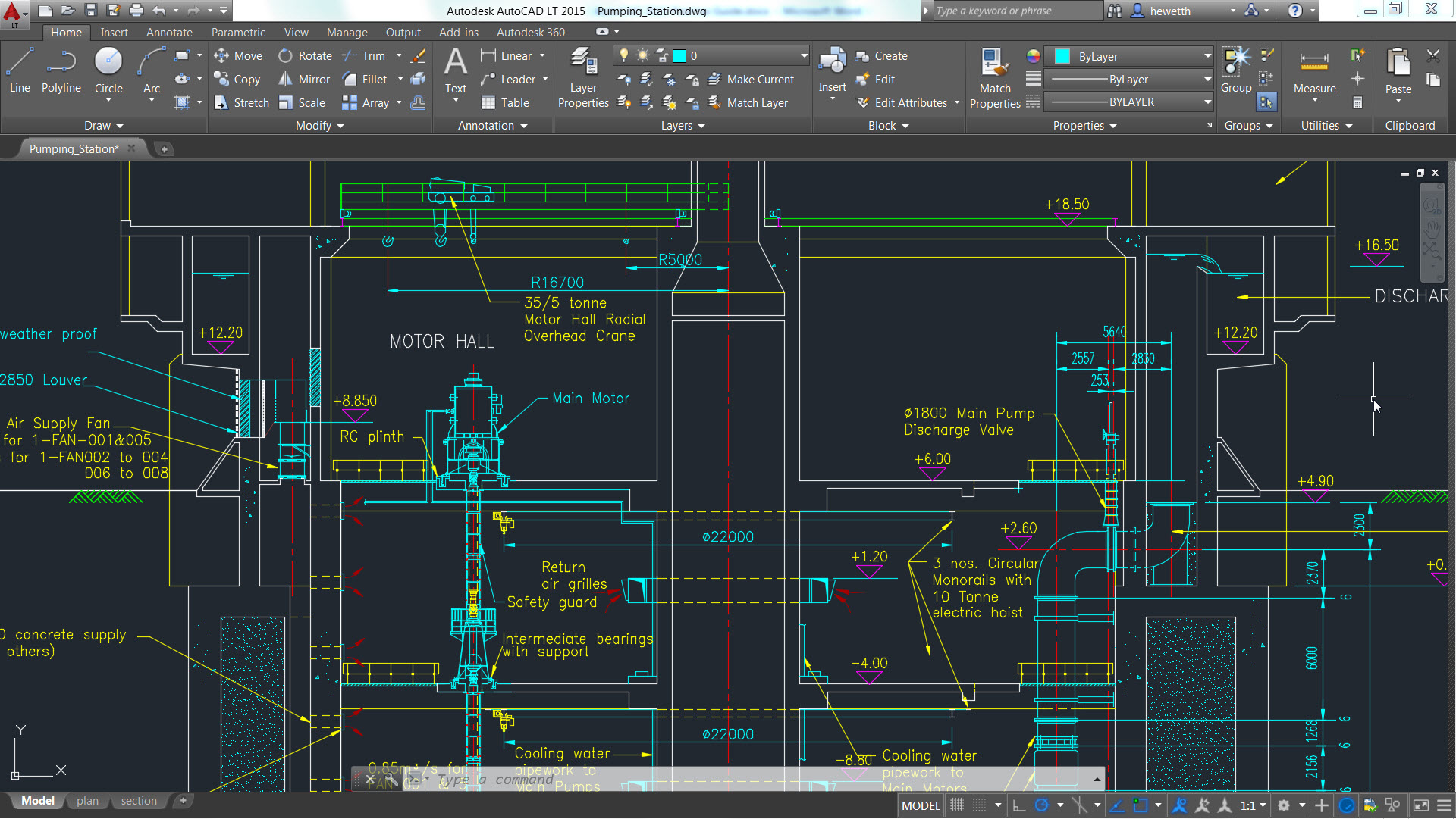 How to get cheap AutoCAD Utility Design 2015